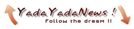 Logo YadaYadaNews